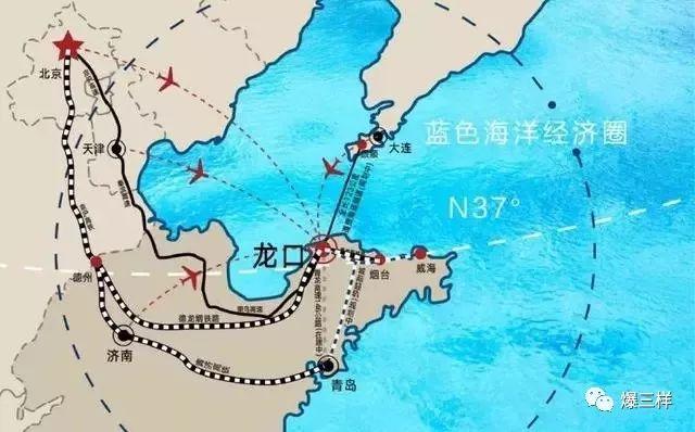 对东营的高铁你有何期待?请留言聊一聊!   环渤海潍烟高铁可行性研究报告已完成评审!环渤海潍烟高铁计划将于今年12月开工建设,力争2021年完工通车。   环渤海高铁2021通车   助力环渤海经济圈快速发展   环渤海高铁时速达350公里,计划投资600多亿元。环渤海高铁开通后,对京津冀和环渤海地区的经济将产生巨大促进作用。全线共设莱州南、招远北、龙口市、蓬莱市、蓬莱机场、福山南6个车站,对于土山站将根据潍坊枢纽引入方案及周边城镇规划进一步研究确定。    新建龙烟铁路起点大莱龙铁路龙口西站,至蓝烟