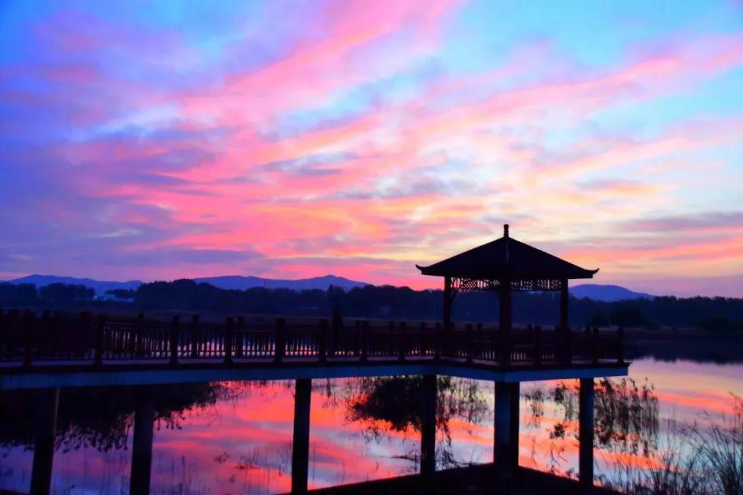 背景 壁纸 风景 天空 桌面 1080_720