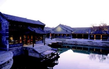大众网旅游频道|山东旅游|山东旅游最佳路线|山东旅游