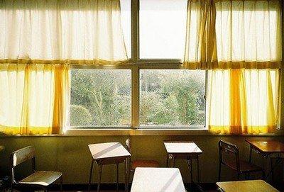 开学季,留学生该如何保障安全?