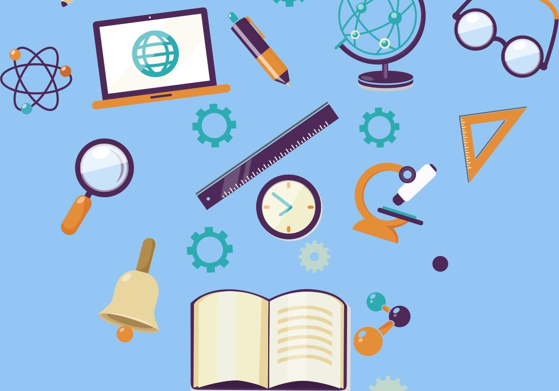 山东省2020年普通高校招生志愿填报 政策解析和填报参考