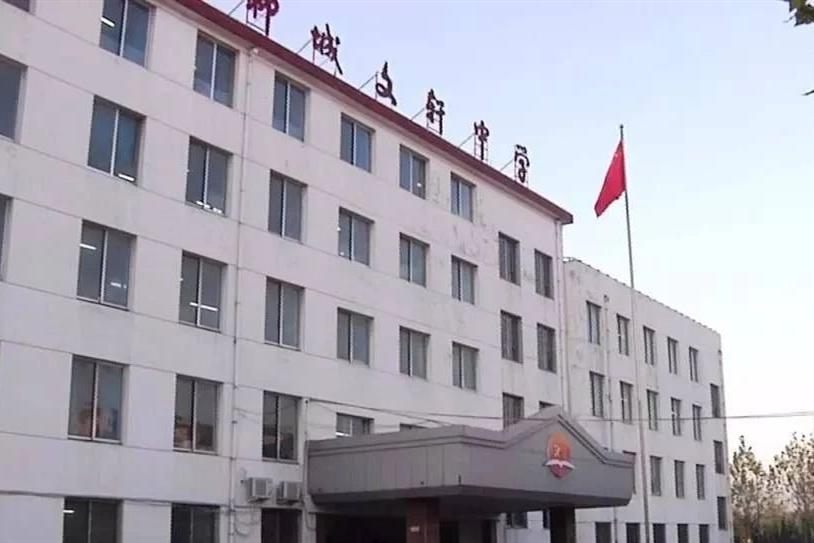 """聊城:城区初中""""民改公""""惠泽民生"""