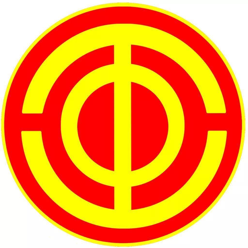 工会logo(1).jpg
