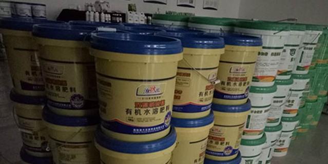 牡蛎壳调理土壤 做成粉每吨600元供不应求