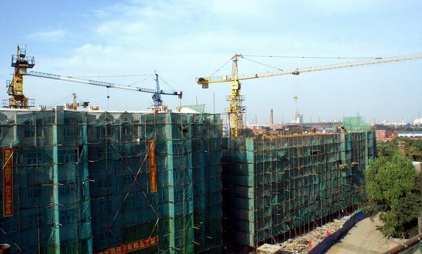 济宁棚改项目调整,高新区高庙村列入棚改计划