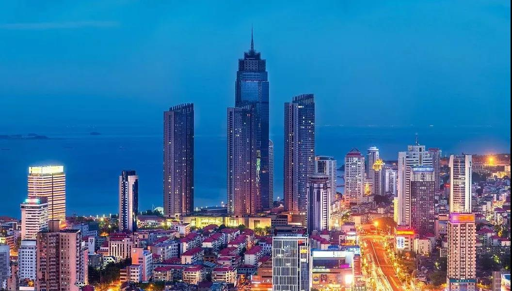 香港gdp排名_未来5年,中国多个地区将步入初等发达国家水平(3)