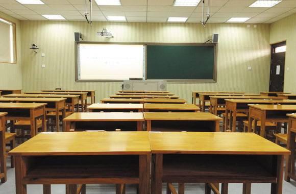 山东:中小学冬季供暖纳入政府、学校督导内容