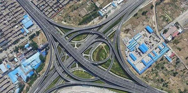 更便捷!临沂蒙山高架路或将北延至长春路