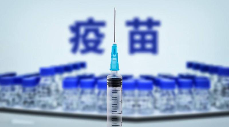 @济宁家长,如何让孩子远离流感?这个方法最有效