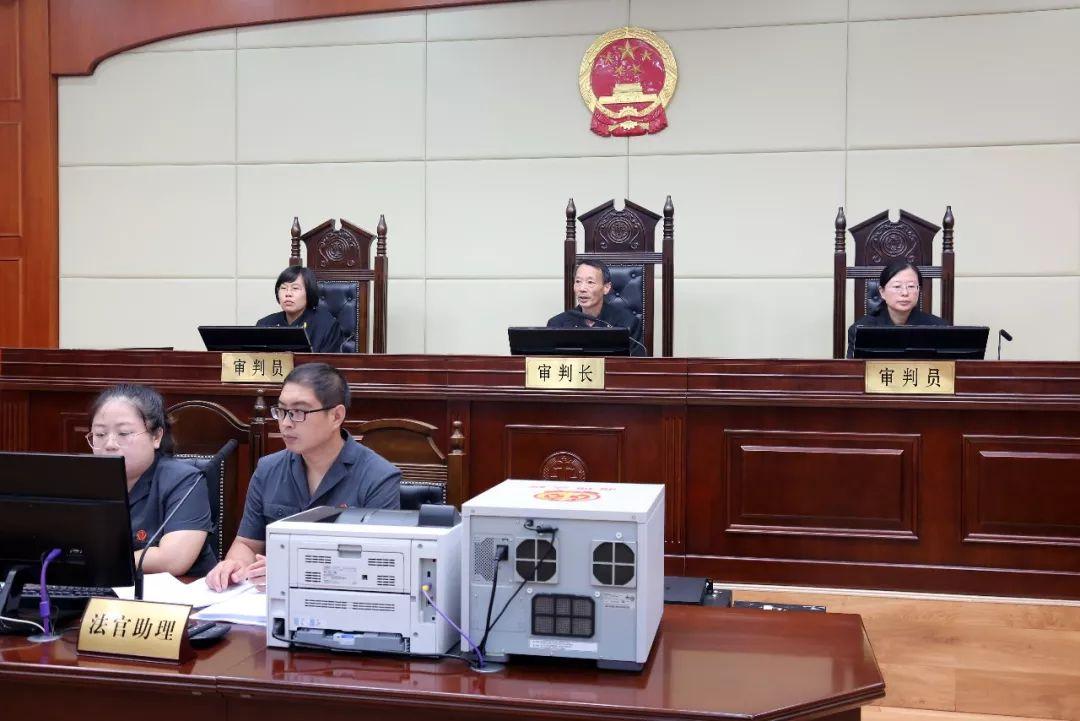 受贿1614万!泰安市委原常委、宣传部原部长王永征一审获刑12年