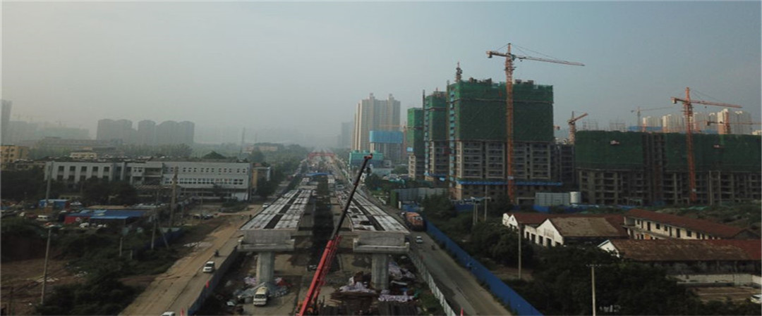 注意绕行!济宁荷花路部分路段将封闭施工5天