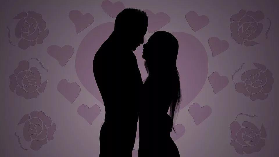 结婚率10年新低!青岛过半适婚青年未婚 全省最低