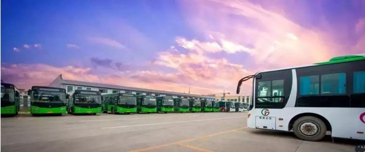 因客运量较少,9月16日起,菏泽夜间公交Y2线将暂时停运!