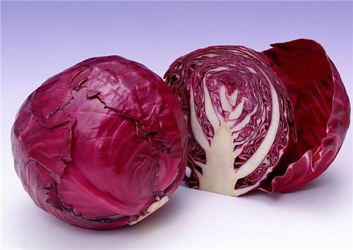进入销售尾期的部分蔬菜品种走俏,带动价格指数小幅上涨