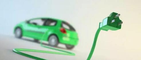 濟南新能源出租車收費標準:起步價12元