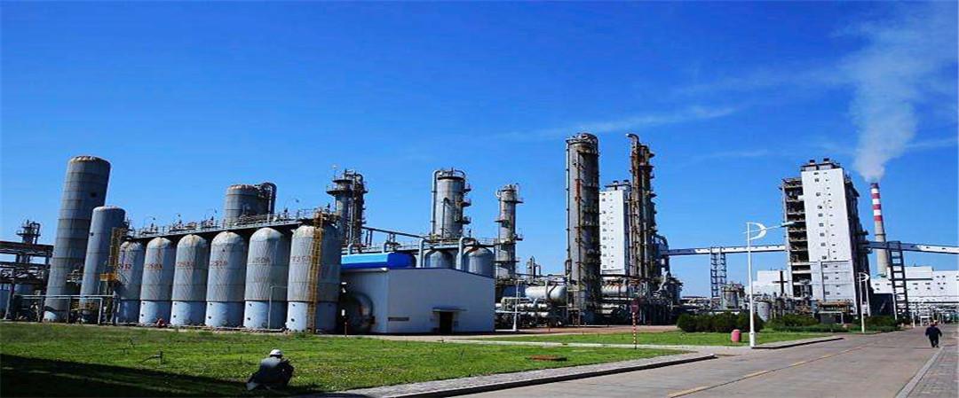济宁市制氢产业底子好 抢得先机连签8个大单