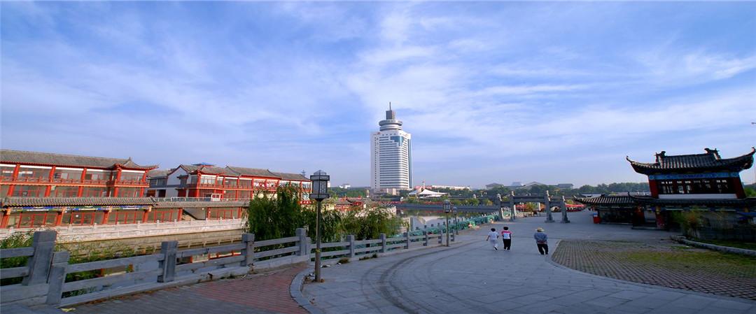 济宁本周气温再下降 周三雨后局地气温降至0℃