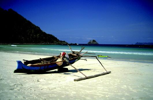 去世界上最适合一个人旅行的地方,,开启一场自由之旅
