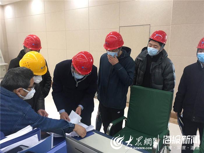 """咱们""""云""""教学(27):东营市胜利第四中学化学教师王桂华"""
