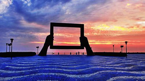 国务院批复28个全面深化服务贸易创新发展试点,威海入围!