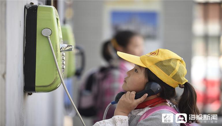 济宁各县市区义务教育招生入学政策链接及监督电话公布