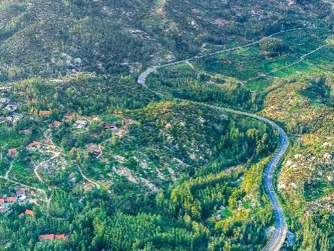 2021年临沂公路将有大变化!涉及高速、国省道、快速路、农村公路……