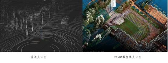 百度智能云携手清华大学:优质数据新浪微盘破解版服务助力机器视觉技术发展-奇享网