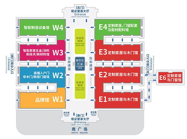 C:\Users\浅小陌\Desktop\图片2-中文.jpg图片2-中文