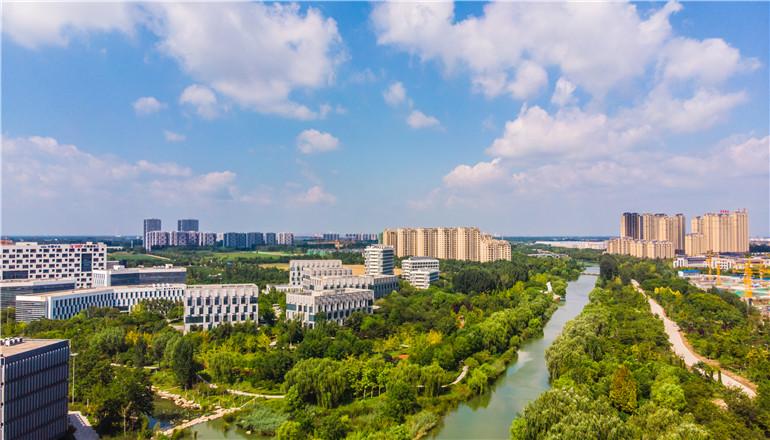 济宁153家企业获山东省生态环境厅表扬!