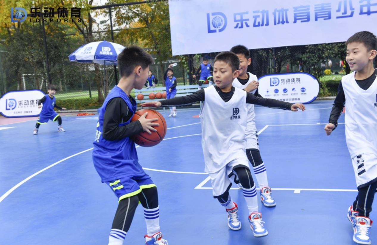新赛事即将来临,乐动体育篮球培训引领篮球培训新风潮