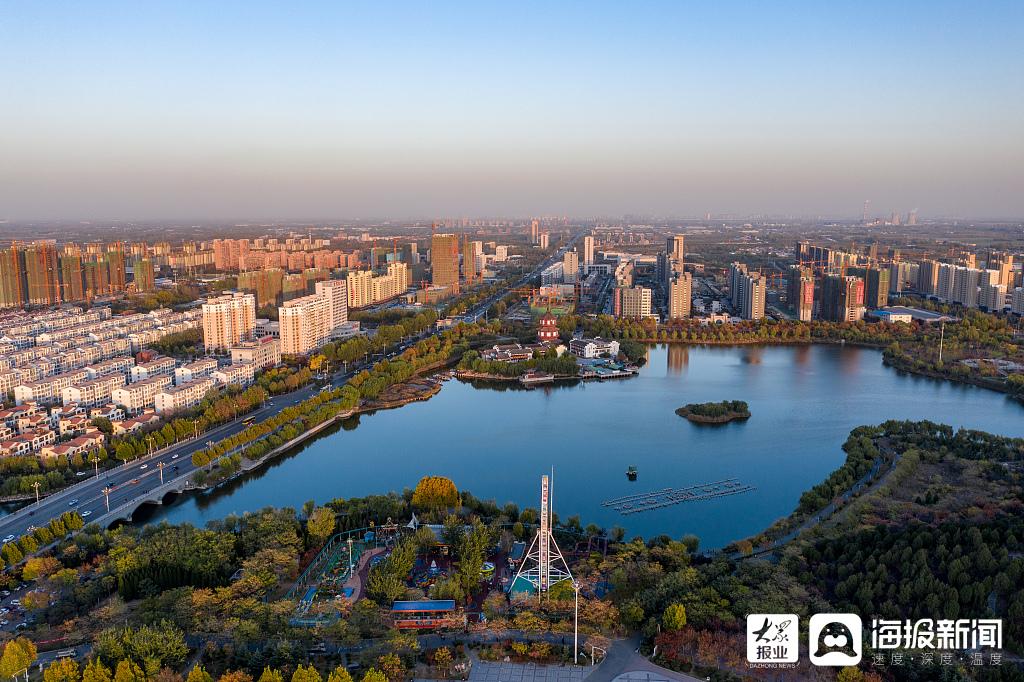 1-7月份济宁一般公共预算收入完成317.1亿元