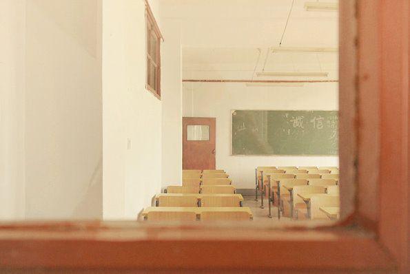 多所高校明确今年艺考部分专业将按高考分数录取