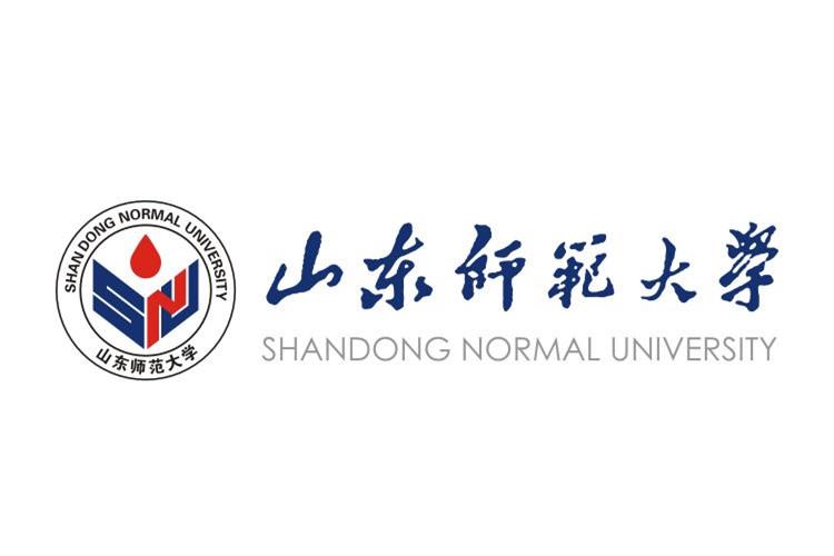 山东师范大学2019年以研究生毕业同等学力申请硕士学位招生简章