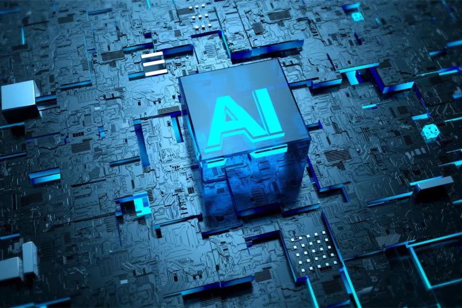 """人工智能这个新专业""""火了"""",多所高校有动作!"""