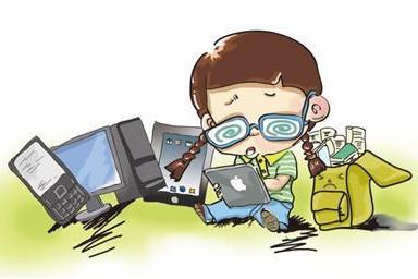 潍坊市安丘市印发实施方案综合防控儿童青少年近视