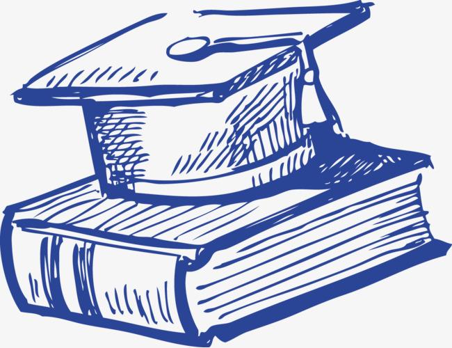教育部发布2019年第1号留学预警