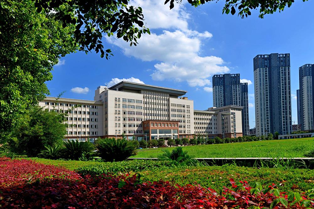武汉理工大学:新增人工智能和智能制造工程2个专业