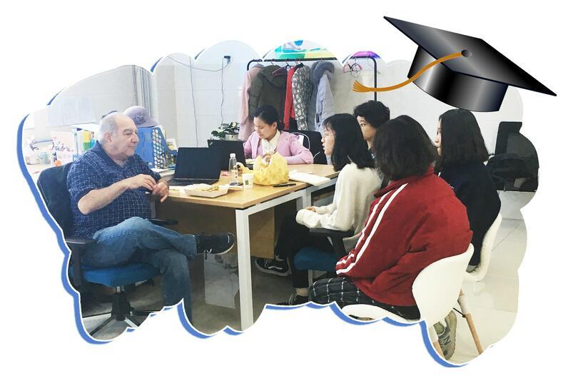 托马斯实验学校STEAM课程体系+PBL项目制学习 用世界优质资源服务学生成长