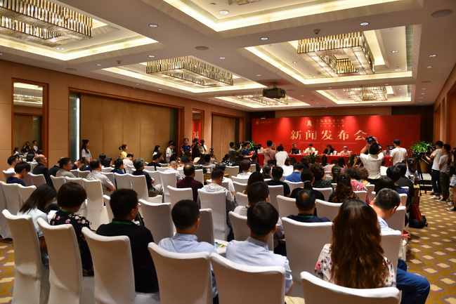 中国音乐金钟奖全国声乐选拔赛在山东艺术学院开赛