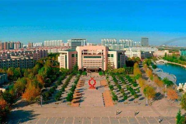 潍坊学院2019年分省分专业招生计划公布