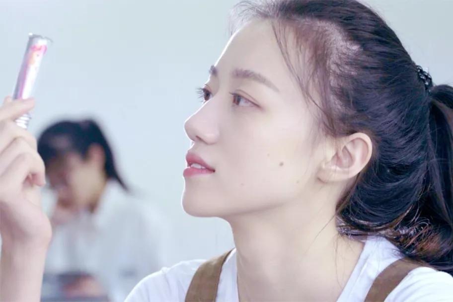 中国海洋大学2019年招生宣传片《鱼跃》震撼发布!
