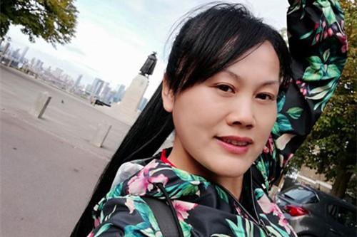 济南市高新区实验中学张玉香:身为人师堪自豪,满腔爱心写春秋