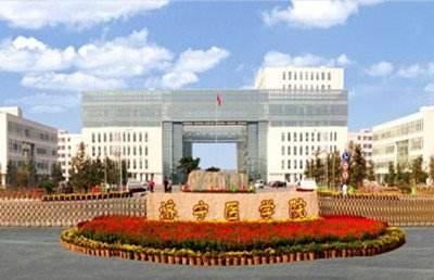济宁医学院2020年硕士学位研究生招生简章