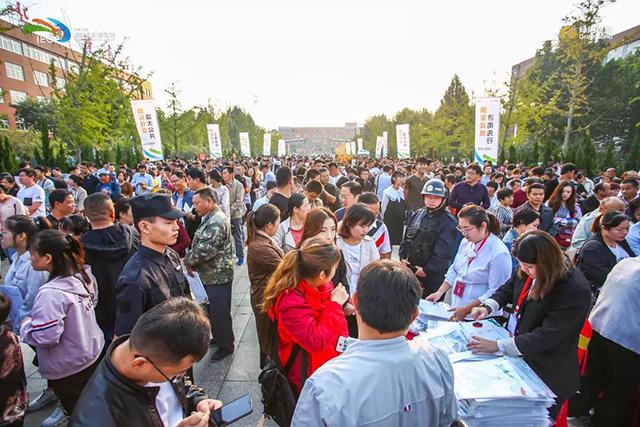 舜网-济南时报■助力产业融合发展 绿地国际博览城首开引爆济南先