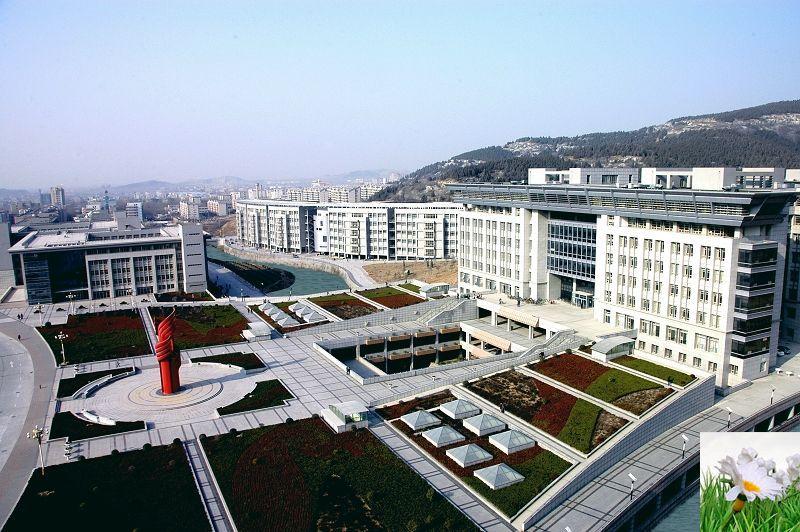 济南大学新增化学博士后科研流动站 已拥有3个博士后科研流动站