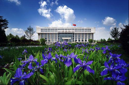 山东高教再出发(五):科教融合之齐鲁工业大学