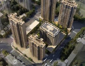 济南日报■济南楼市12月15个项目开盘加推 其中7个纯新盘入市