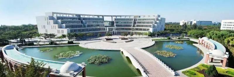 山东理工大学:放权聚力,发出科研体制改革更强音