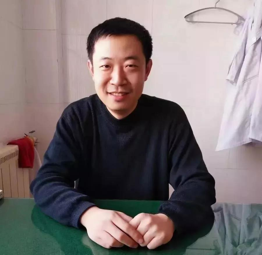 2011年莱阳市委书记叫什么名字_百科知识