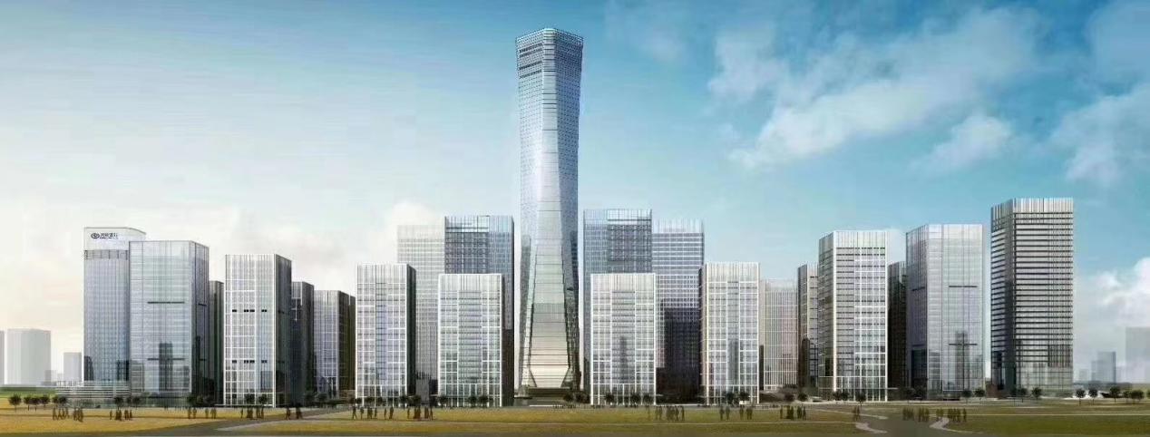 「大众网·海报新闻」济南自贸区用地出新规将加强规划管控,现房